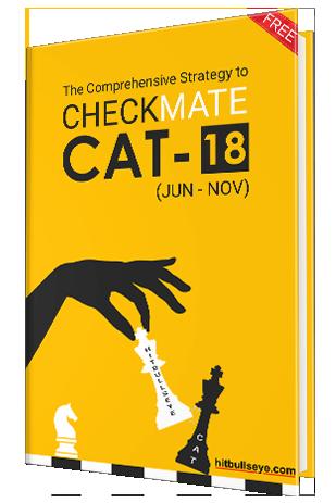 Best Books For Cat Exam Preparation