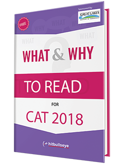 Essential CAT Reading Guide