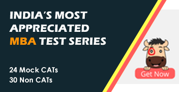 Non CAT TestSeries