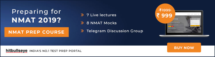 NMAT_Prep_Course