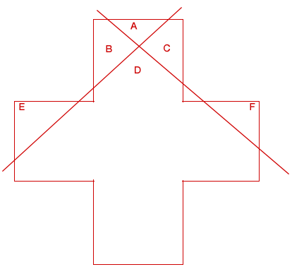 Medium Logical Puzzles
