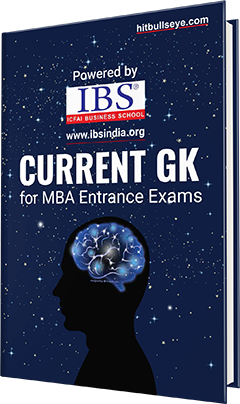 Mba Entrance Exam Book