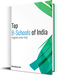 Business School Ranking