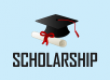XAT Scholarships