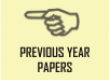 Download Previous Year MAT Papers