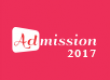 All about TISS 2018 Admissions
