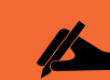 Art of Effective Essay Writing for XAT