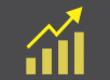 NMAT 2015 Analysis