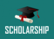 Scholarship for SNAP 2017