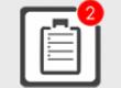 IIFT Notification 2018 and IIFT Registration